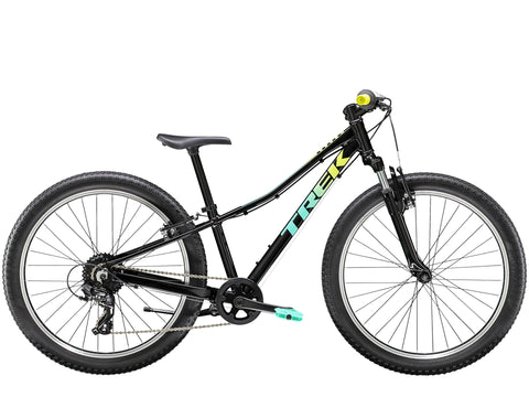 "Trek Precaliber 24"" 8SP Boys Bike 2021"
