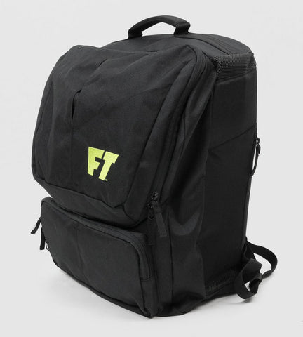 Full Tilt Ski Boot Bag Black 1SZ