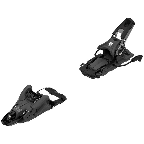 Armada N Shift MNC Binding Black 2020