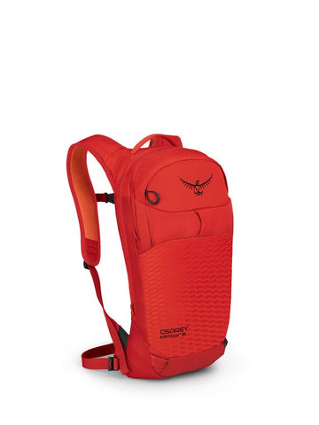 Osprey Kamber 16 Ripcord Red O/S