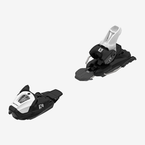 Salomon L6 GW Ski Binding JR 2022