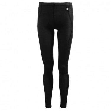 Helly Hansen Women's Warm Pant Black
