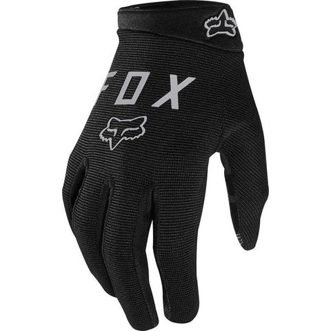 Fox Women's Ranger Glove