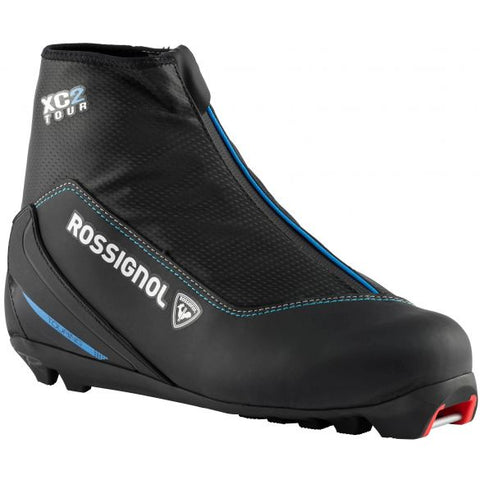 ROSSIGNOL XC-2 W NORDIC TOURING BOOTS 2021