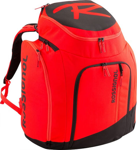 Rossignol Hero Athletes Bag 2019