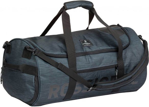 Rossignol District Duffle Bag 2021