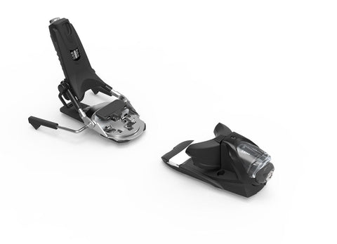 Look Pivot 14 Dual WTR Binding Black