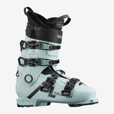 Salomon Shift Women's Pro 110 AT Boot 2021