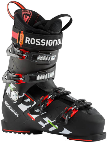 Rossignol Speed 120 Ski Boots 2021