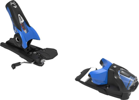 Look PX 18 WC Rockerace Race Binding 2022