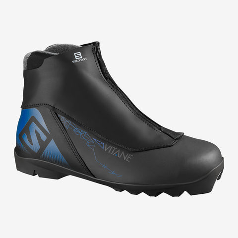 Salomon Vitane Prolink W Nordic Boot 2021