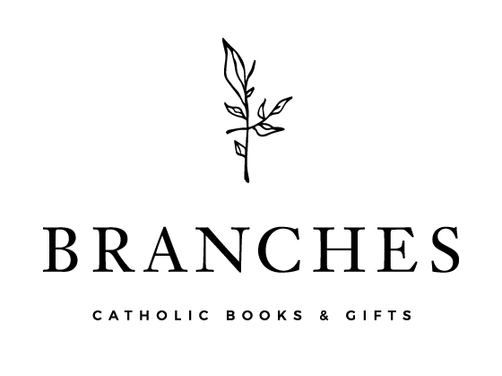 Branches Catholic Books & Gifts