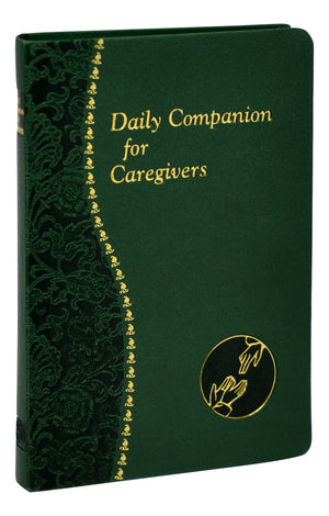 Daily Companions for Caregivers