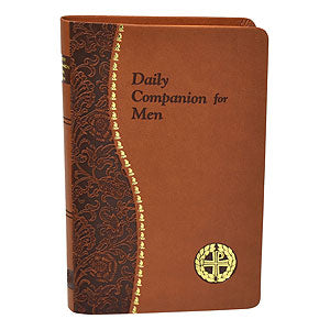 Daily Companions for Men