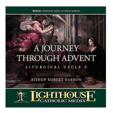 Journey Through Advent: Liturgical Cycle C