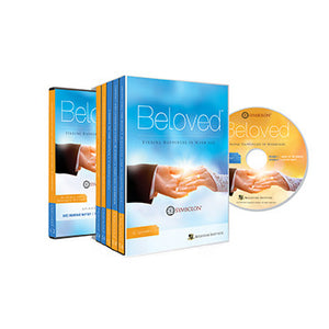 Beloved DVD Set