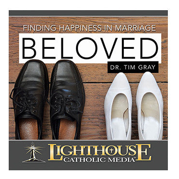 Beloved: Opening Your Heart, Part I | Walking With Purpose