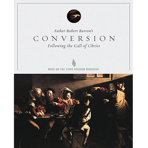 Conversion Study Guide