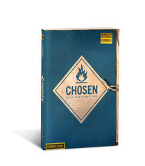 Chosen: This is Your Catholic Faith Leader's Guide