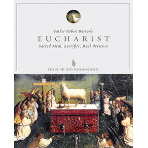 Eucharist Study Guide