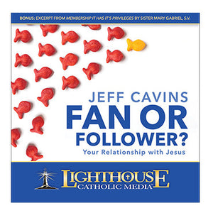 Fan or Follower?
