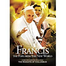 DVD - Karol; The Pope, The Man