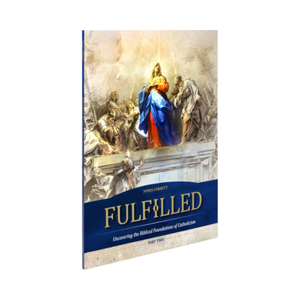 Fulfilled Part 2 - Student Workbook