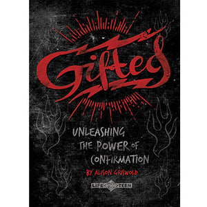 Gifted: Unleashing the Power of Confirmation