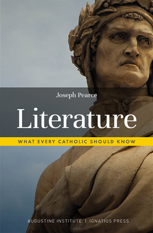 Literature; What Every Catholic Should Know