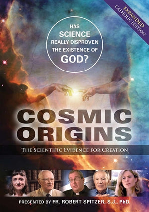 Cosmic Origins: Has Science Really Disproven the Existence of God?