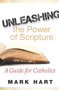 Unleashing the Power of the Scripture