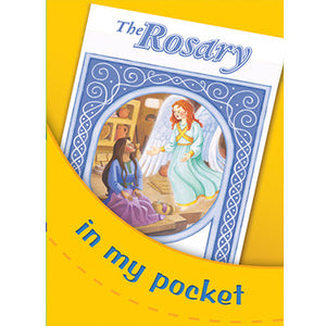 The Rosary in My Pocket