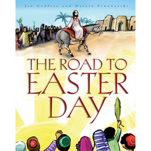 The Road to Easter Day