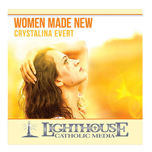 Women Made New