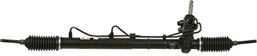 A1 Cardone 26-2449 Remanufactured Hydraulic Power Rack And Pinion (Complete)