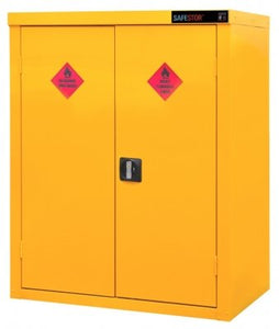 Armorgard ARMHFC5 Secure Hazardous Storage