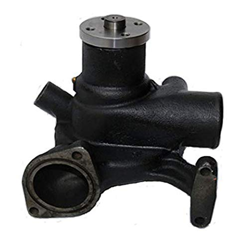 ME150295 Water Pump for Kobelco SK300 Mitsubishi 6D22T Engine