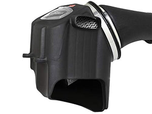 AFE 51-73116 Filters Momentum Gt Pro Dry S Cold Air Intake System