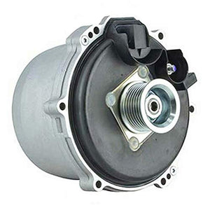 Bernard Bertha Alternator for BMW 7 (E65, E66, E67) 735 I, 745 I 12317526285