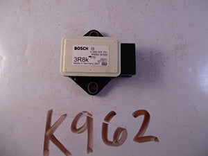Genuine Hyundai 95690-3K500 Yaw Rate Sensor