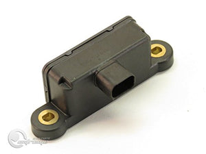 Genuine Hyundai 95690-3F200 Yaw Rate Sensor