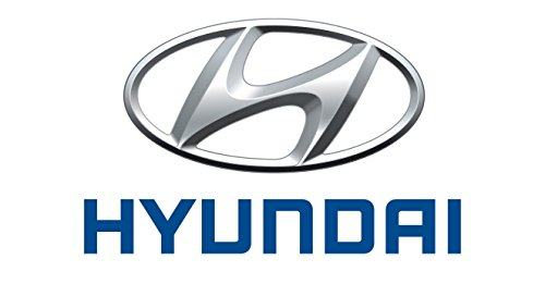 Genuine Hyundai 58920-2H300 ABS Assembly