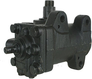 Cardone 27-7626 Remanufactured Power Steering Gear
