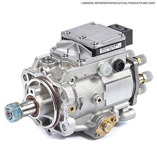 Diesel Injection Pump For Ford F-250 F-350 1990 1991 1992 - BuyAutoParts 36-40090R Remanufactured