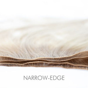 Narrow Edge Hair Extension | Slay