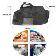 Load image into Gallery viewer, Cats Restraint Bag