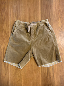 TCSS MR LAZY CORD WALKSHORT SAND 32inch