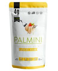 Palmini Low Carb Pastas