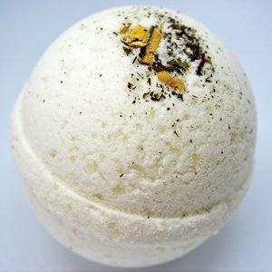 Sensastone CB2 Bath Bombs - Various Scents