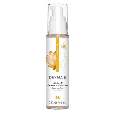 Concentrated Vitamin C Serum